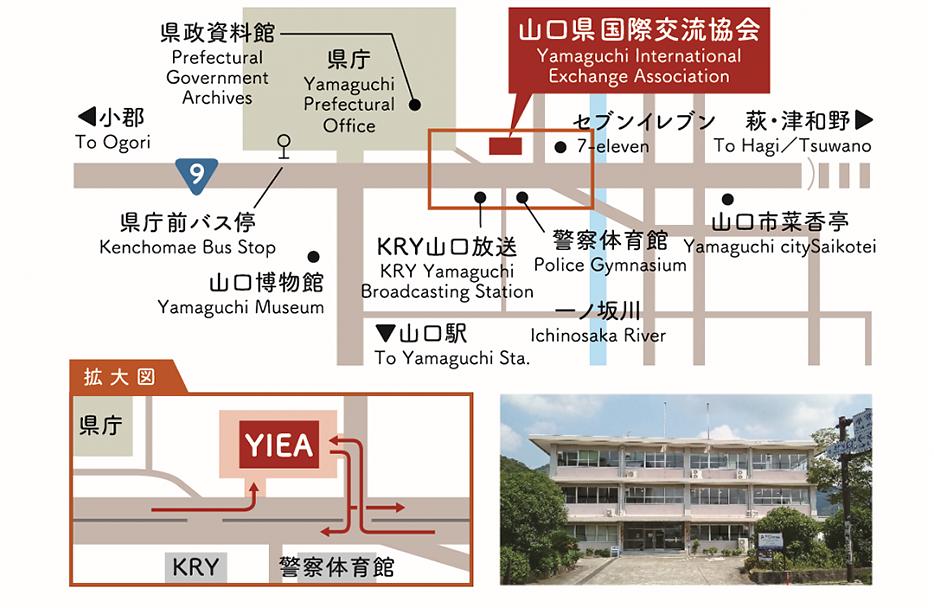 YIEA_Map