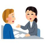 画像:Information from Yamaguchi Multilingual Consultation Center