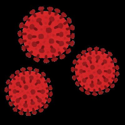 画像:新型コロナウイルス感染症(COVID-19)に関する情報(2021年1月13日更新)※随時更新【日本語・英語・中国語・ベトナム語・タガログ語】
