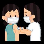 画像:【To Foreign Nationals Living in Yamaguchi】Notice about COVID-19 Vaccination