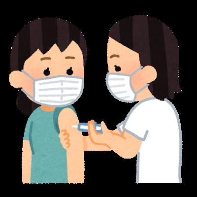 画像:【山口県(やまぐちけん)に住(す)む外国人(がいこくじん)のみなさんへ】新型(しんがた)コロナウイルス(COVID-19)ワクチン接種(せっしゅ)のお知(し)らせ  | 【To Foreign Nationals Living in Yamaguchi】Notice about COVID-19 Vaccination |【致居住在山口县的各位外国人】关于新冠疫苗接种的通知 |【DÀNH CHO NGƯỜI NƯỚC NGOÀI SINH SỐNG TẠI TỈNH YAMAGUCHI】Thông báo về việc tiêm vắc xin phòng COVID-19 |【Sa mga Dayuhan na naninirahan sa Yamaguchi Prefecture】Libreng abiso tungkol sa pagbabakuna laban sa impeksyon sa coronavirus